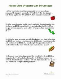 printables 5th grade word problem worksheets ronleyba worksheets