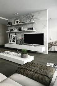 Tv Room Divider Luxury Tv Stands Foter