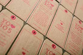 cotton resume paper erica henriksen boxcar press go a shade brighter to achieve richer colors