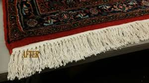 Area Rugs Syracuse Ny Syracuse Ny Area Rug Cleaner Highlights Types Of Problems With