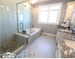 spa style bathroom ideas bathroom design marvelous spa style bathroom ideas bathroom