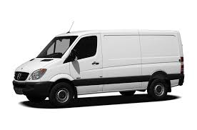 new and used mercedes benz sprinter in bethesda md auto com
