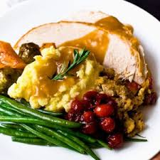 thanksgiving calorie counter average calories in thanksgiving dinner