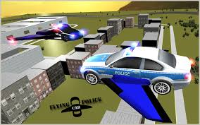 future flying cars flying police muscle car 2017 android apps on google play