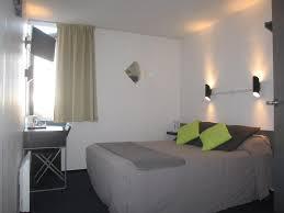 hotel avec dans la chambre dijon hôtel dijon hôtels