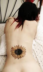 tattoos for women on shoulder 3856 best tattoo feminine tattoo female tattoo images on
