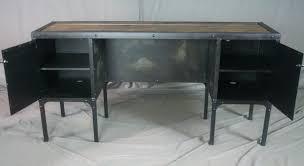 48 Inch Computer Desk Industrial Furniture Office Sauder Shoal Creek Computer Desk