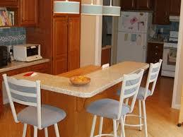 kitchen kitchen islands with breakfast bar 41 narrow kitchen
