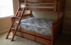 Cargo Bunk Bed Bunk Beds Free Archives Imagepoop