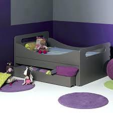 chambre fille 3 ans chambre fille 3 ans lit 3 ans lit enfant 3ans enfants 3 ans 28