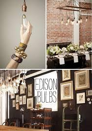 Hanging Edison Bulb Chandelier 30 Best Light Bulbs Images On Pinterest Bulbs Light Bulb And