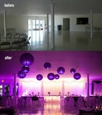 uplighting for weddings diy uplighting rental rent uplights 17