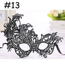 where to buy masquerade masks popular cheap masquerade masks buy cheap cheap masquerade masks
