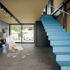 Gravity Chair Home Depot Home Depot Stair Risers Ideas For Contemporary Staircase With