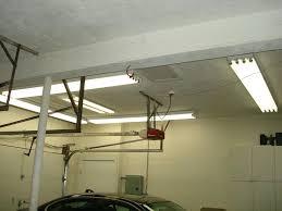 garage lighting ideas venidami us the