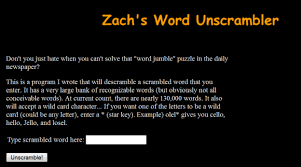 word unscrambler u2013 best unscramble words tools technosamrat