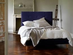 20 best bed frames ideas images on pinterest curves bed
