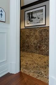 bathroom best dark tile bathroom floor home design wonderfull