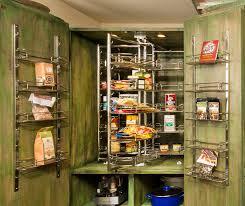 Kitchen Cabinet Door Spice Rack Home Design Ideas - Kitchen cabinet door organizer