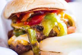 car junkyard arlington tx burger battle 2017 the battle begins fort worth star telegram