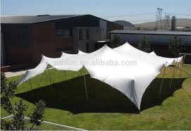 bedouin tent for sale bedouin freeform tents for sale in china used for party events