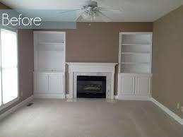 Home Living Room Designs by Emejing Living Room Bookshelves Ideas Home Decorating Ideas