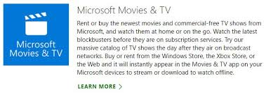 13 best streaming apps for xbox one streaming apps for xbox one