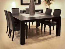 kitchen chairs remarkable wood dining table set wood dining