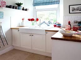 country style kitchen sink bathroom sink styles kitchen sink styles farm style country bathroom