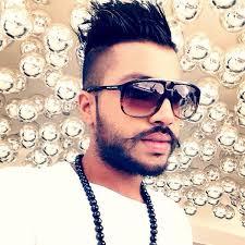 sukhe latest hair style picture muzicaldoctorz sukhe on twitter http t co bmxj4i0hqp your hair