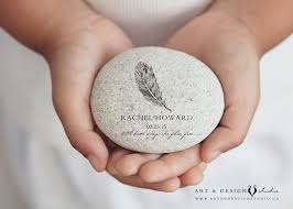 keepsake items sympathy gift bereavement gifts memorial remembrance