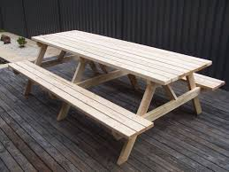 extra long picnic table g91k cnxconsortium org outdoor furniture