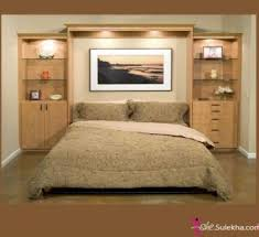 Headboards For Bed Wall Headboards For Beds Cozy Ideas 4 Bed Unit Gnscl