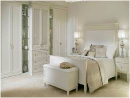 Ikea White Bedroom Furniture Interior White Bedroom Girls White Bedroom Decorating Furniture