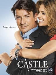 Castle - France 2 Images?q=tbn:ANd9GcSTpUl4akuDZelNa-bOj9PtKQtQgOTSCSxtpgJzVuLqAOb9A7vWoDaFAieCcw