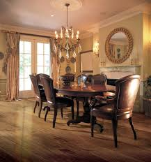 Laminate Flooring Reno Nv Bel Air Laminate Flooring Bellagio Collection
