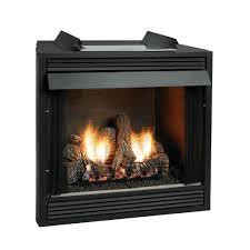 breckenridge vent free fireboxes