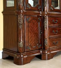 Dining Room Buffet Hutch by Furniture Stores Kent Cheap Furniture Tacoma Lynnwood