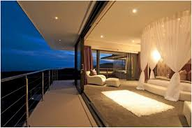 Celebrity Interior Homes by Bedroom Luxury Master Bedrooms Celebrity Homes Deco Interior