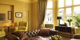 Gold Curtains Living Room Inspiration Curtains Beautiful Curtain Designs For Living Room With Brown