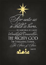 christian quotes and sayings happy holidays