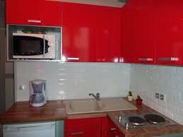 location chambre entre particulier location chambre particulier cuisine indacpendante location
