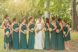 emerald bridesmaid dresses david u0027s bridal bridesmaid dresses dressesss