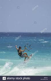dominican republic bayahibe viva wyndham dominicus beach kite