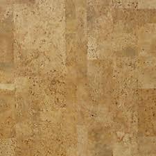 shop cork flooring at homedepot ca the home depot canada