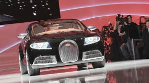 bugatti superveyron bugatti officially rules out super veyron and galibier