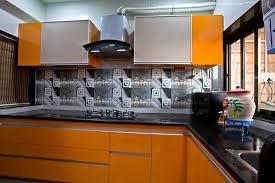 Boston Kitchen Cabinets Modular Kitchen Cabinets Traditional With Custom Home Boston