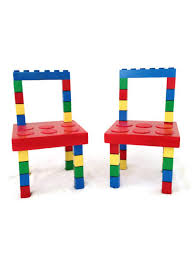 Childrens Table And Chair Lego Table Kids Table Playroom - Non toxic childrens bedroom furniture