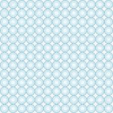 Shades Of Light Blue by Circles In 4 Different Shades Of Blue Inserted Into Each Other