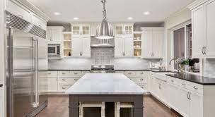 custom kitchen cabinets orlando monasebat decoration orlando custom kitchen cabinets cliff kitchen custom cabinets the home design center
